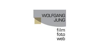 Logo-Wolfgang-Jung