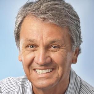 Dr. Rainer Pawelke