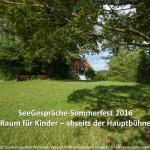 Schloss_Garten_Kinder