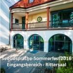 Schloss_Rittersaal