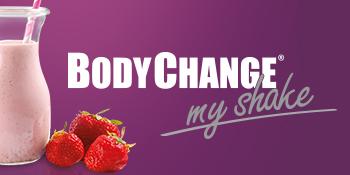 Bodychange Seegespräche Wonderful events