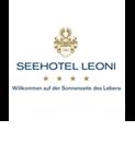 leoni hotel