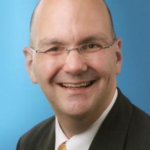 Peter Denk