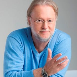 Dieter Broers Seegespräche