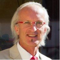 Reinhard Gerl