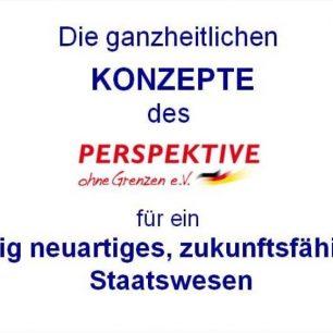Perspektive_Vortrag1