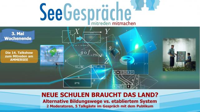 Seegespräche_Plakat_Mai2017_V1a_Schule