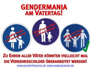 Vatertag 2017 Stefan Hief Seegespraeche