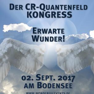LCC Bodensee CR Kongress Quanten