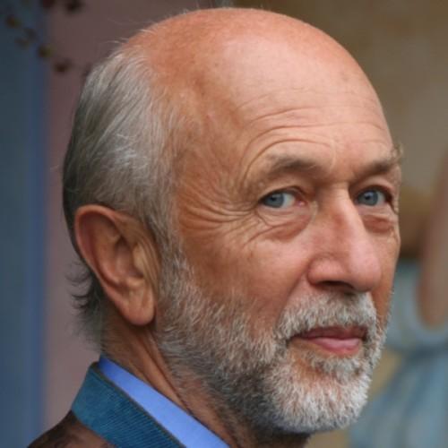 Reiner Otto Schmid