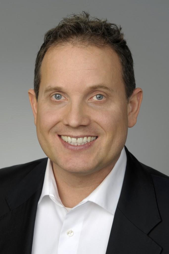 Dr. Patrick Kramer Digiwell