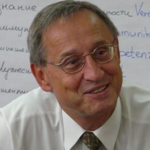 Hans Wolff Graf