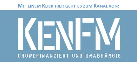 KenFM-de/