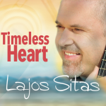 LAJOS SITAS – Timeless Heart