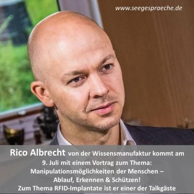 RicoAlbrecht
