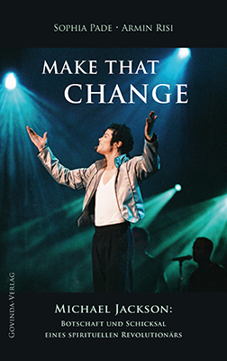 make-that-change_cover