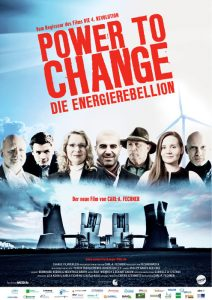 power-to-change plakat