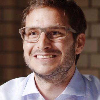 Dennis Hack Seegespräche Stefan Hief