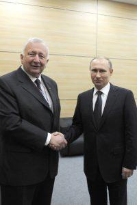 Wimmer_Putin