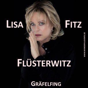 Lisa Fitz Graefelfing