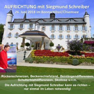 Bonnschloessl_Ticketsystem _Juni2018