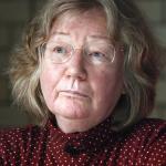 Karin Leukefeld Seegespräche