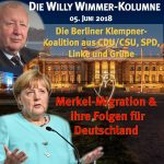 wILLY wIMMER kOLUMMNE _180605_HP