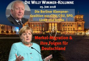 wILLY wIMMER kOLUMMNE _180605_HP