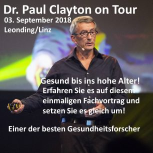 Paul Clayton HP_linz_breit_V1