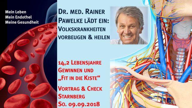 Rainer Pawelke