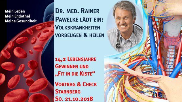 Pawelke_Starnberg Endothel