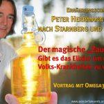 Zinzino Peter Herrmann Starnberg Omega3