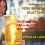 Omega3 Starnberg Peter Herrmann Cafe luna