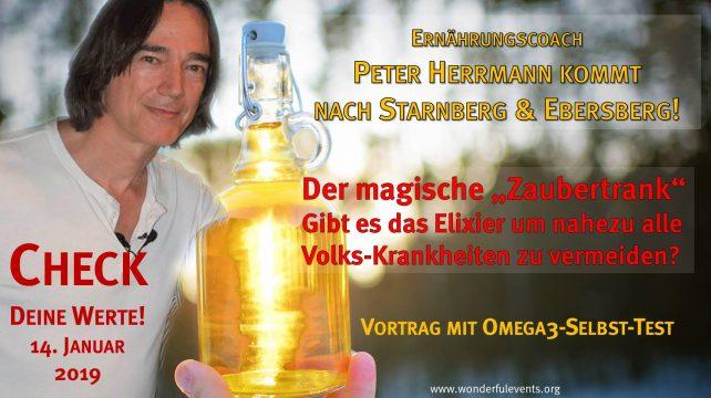 Zinzino_Peter Herrmann_omega3