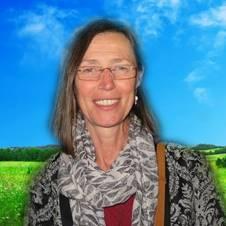 Dr. med. Almut Paluka