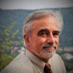 Pfr. i.R. Prof. WERNER THIEDE