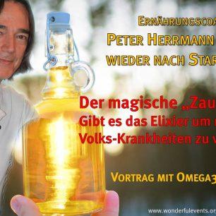 Zinzino_Check3_Peter Herrmann_Juli2019