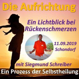 Aufrichtung_1920x1080_Siegmund Schreiber