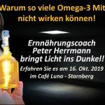 peter herrmann omega3
