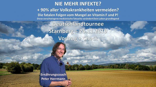 Omega3-PeterHerrmann-Starnberg-261119